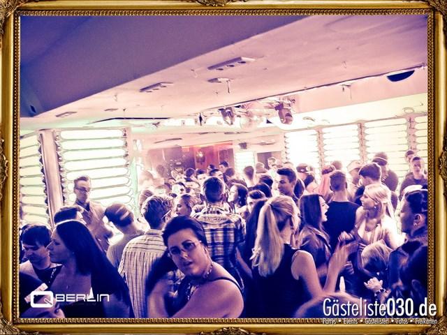 https://www.gaesteliste030.de/Partyfoto #67 Q-Dorf Berlin vom 26.06.2013