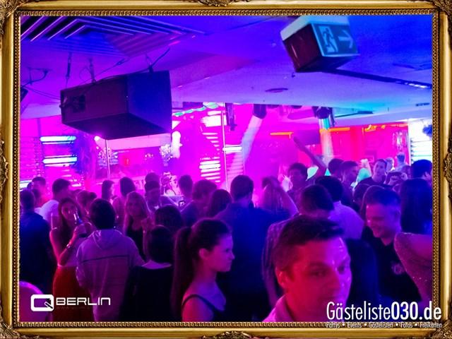 https://www.gaesteliste030.de/Partyfoto #13 Q-Dorf Berlin vom 26.06.2013