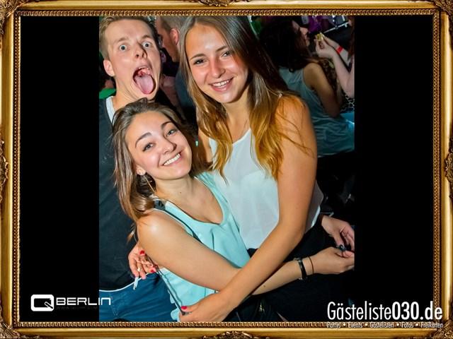 https://www.gaesteliste030.de/Partyfoto #116 Q-Dorf Berlin vom 26.06.2013