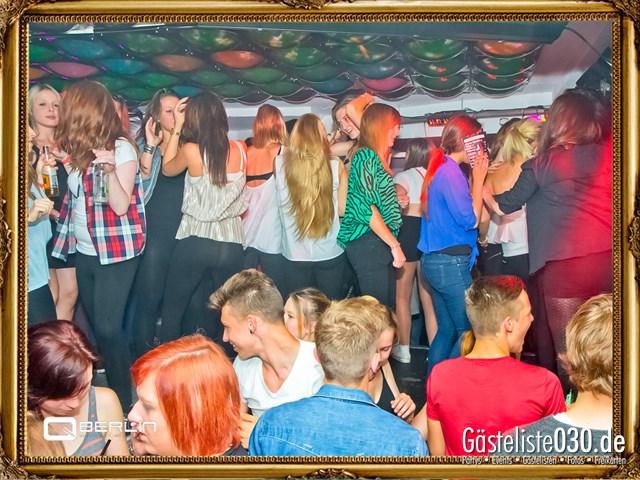 https://www.gaesteliste030.de/Partyfoto #176 Q-Dorf Berlin vom 26.06.2013