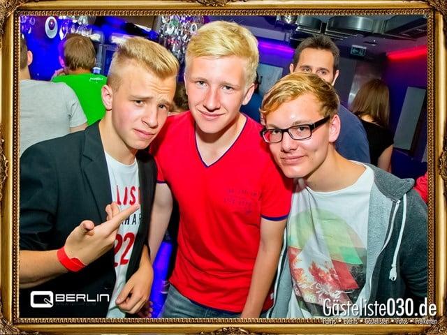 https://www.gaesteliste030.de/Partyfoto #156 Q-Dorf Berlin vom 26.06.2013
