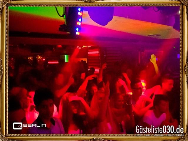 https://www.gaesteliste030.de/Partyfoto #70 Q-Dorf Berlin vom 26.06.2013