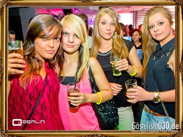 https://www.gaesteliste030.de/Partyfoto #21 Q-Dorf Berlin vom 26.06.2013