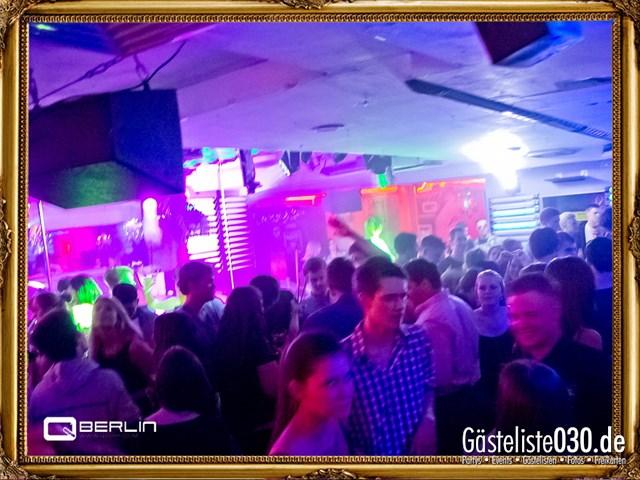 https://www.gaesteliste030.de/Partyfoto #50 Q-Dorf Berlin vom 26.06.2013