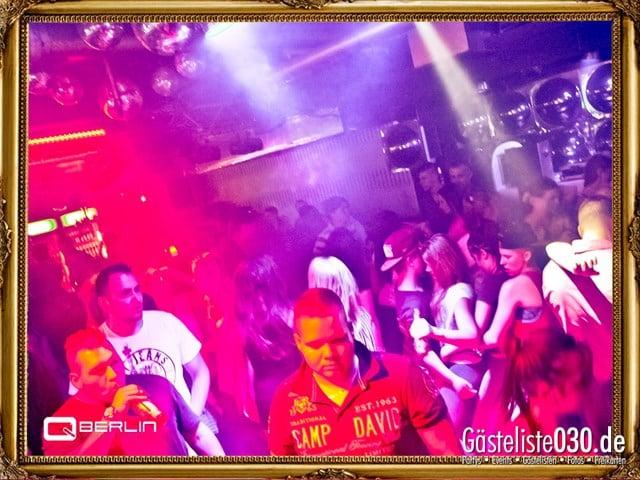 https://www.gaesteliste030.de/Partyfoto #15 Q-Dorf Berlin vom 26.06.2013