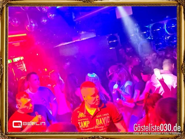 https://www.gaesteliste030.de/Partyfoto #114 Q-Dorf Berlin vom 26.06.2013