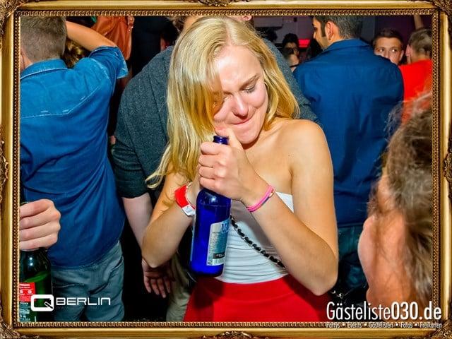https://www.gaesteliste030.de/Partyfoto #144 Q-Dorf Berlin vom 26.06.2013