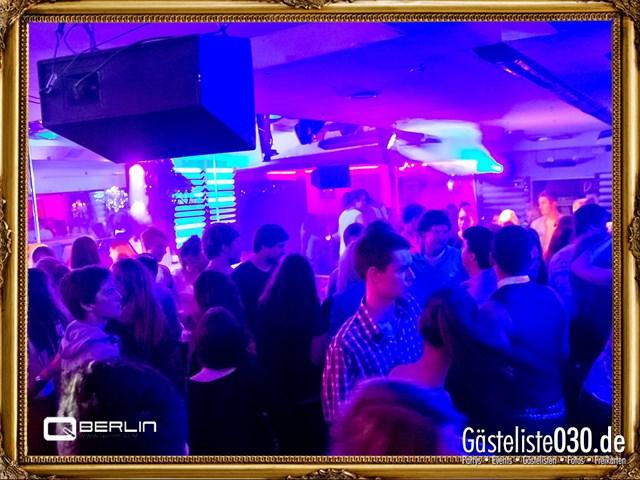 https://www.gaesteliste030.de/Partyfoto #133 Q-Dorf Berlin vom 26.06.2013