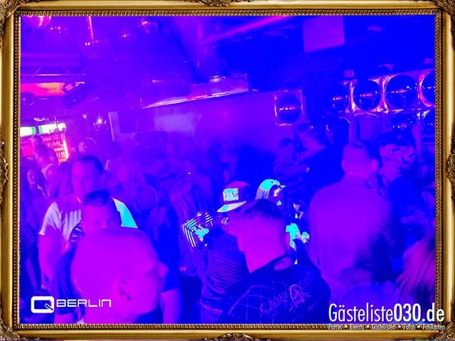 https://www.gaesteliste030.de/Partyfoto #161 Q-Dorf Berlin vom 26.06.2013