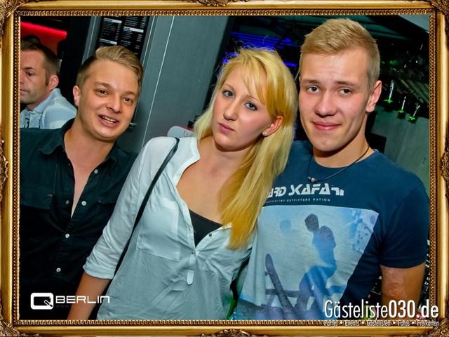 https://www.gaesteliste030.de/Partyfoto #55 Q-Dorf Berlin vom 26.06.2013