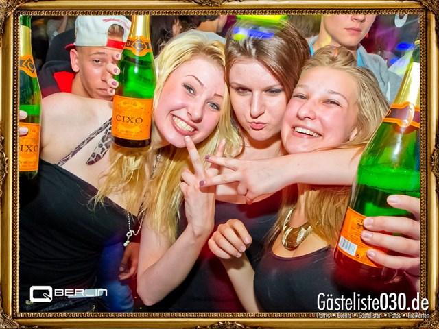 https://www.gaesteliste030.de/Partyfoto #181 Q-Dorf Berlin vom 26.06.2013
