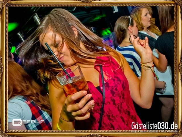 https://www.gaesteliste030.de/Partyfoto #134 Q-Dorf Berlin vom 26.06.2013