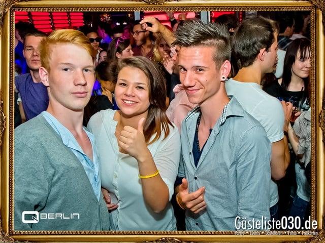 https://www.gaesteliste030.de/Partyfoto #110 Q-Dorf Berlin vom 26.06.2013