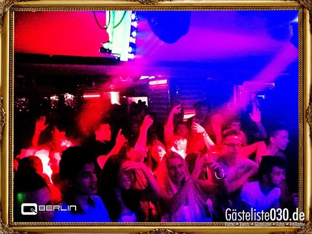 https://www.gaesteliste030.de/Partyfoto #107 Q-Dorf Berlin vom 26.06.2013