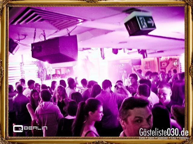 https://www.gaesteliste030.de/Partyfoto #178 Q-Dorf Berlin vom 26.06.2013