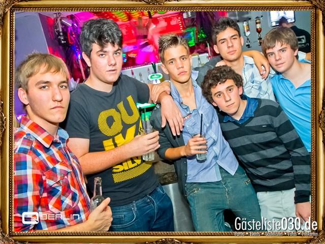 https://www.gaesteliste030.de/Partyfoto #132 Q-Dorf Berlin vom 26.06.2013