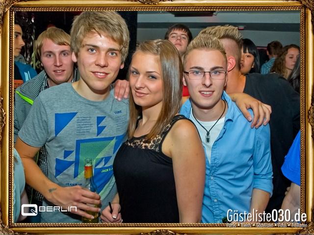 https://www.gaesteliste030.de/Partyfoto #88 Q-Dorf Berlin vom 26.06.2013