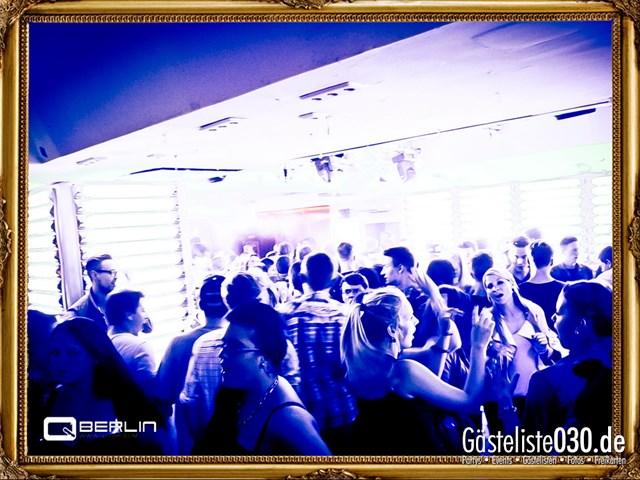 https://www.gaesteliste030.de/Partyfoto #36 Q-Dorf Berlin vom 26.06.2013
