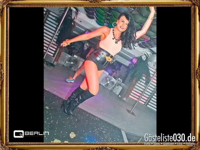 https://www.gaesteliste030.de/Partyfoto #66 Q-Dorf Berlin vom 26.06.2013