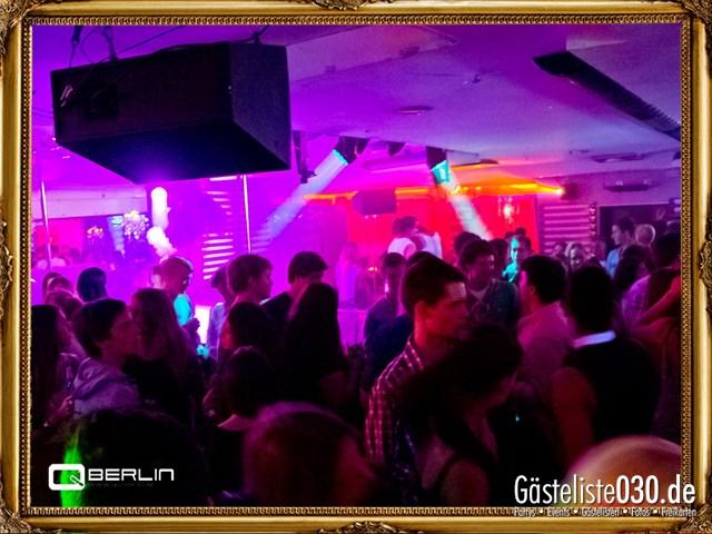 https://www.gaesteliste030.de/Partyfoto #69 Q-Dorf Berlin vom 26.06.2013