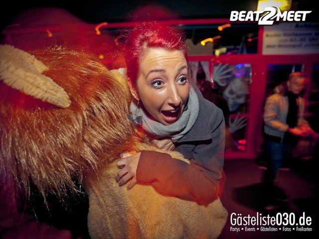 https://www.gaesteliste030.de/Partyfoto #119 Kontrast Discothek Berlin vom 27.10.2012