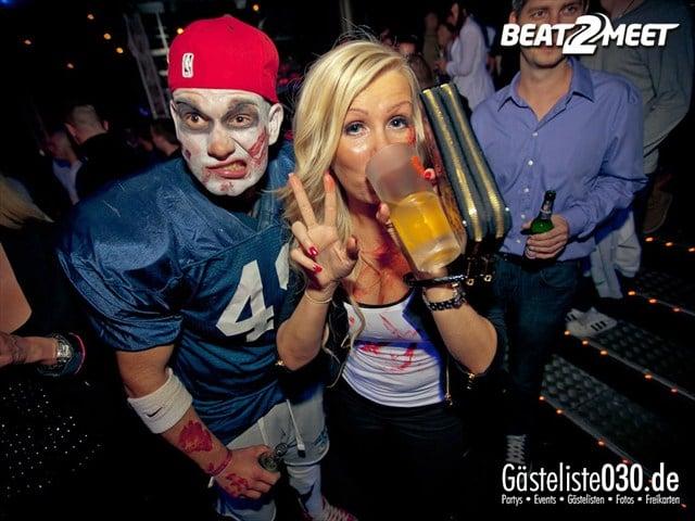 https://www.gaesteliste030.de/Partyfoto #236 Kontrast Discothek Berlin vom 27.10.2012