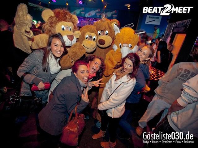 https://www.gaesteliste030.de/Partyfoto #118 Kontrast Discothek Berlin vom 27.10.2012