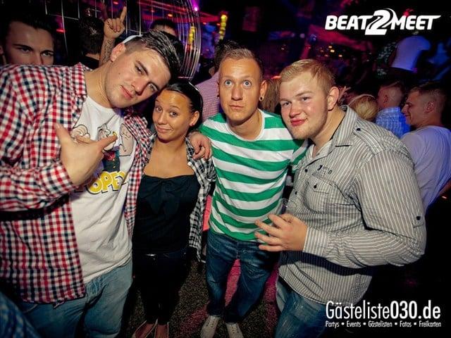 https://www.gaesteliste030.de/Partyfoto #219 Kontrast Discothek Berlin vom 27.10.2012