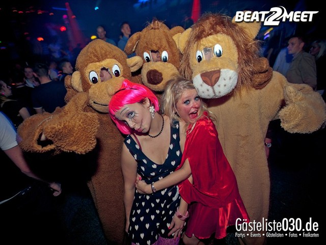 https://www.gaesteliste030.de/Partyfoto #94 Kontrast Discothek Berlin vom 27.10.2012