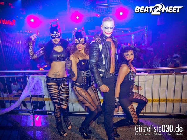 https://www.gaesteliste030.de/Partyfoto #47 Kontrast Discothek Berlin vom 27.10.2012