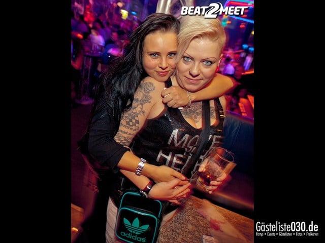 https://www.gaesteliste030.de/Partyfoto #238 Kontrast Discothek Berlin vom 27.10.2012