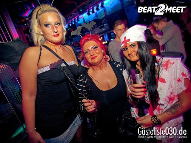 https://www.gaesteliste030.de/Partyfoto #132 Kontrast Discothek Berlin vom 27.10.2012
