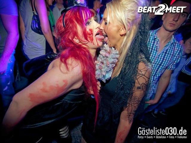 https://www.gaesteliste030.de/Partyfoto #39 Kontrast Discothek Berlin vom 27.10.2012