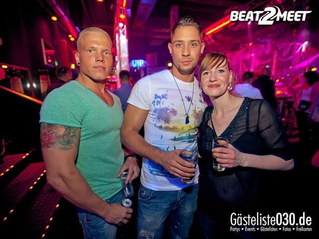 https://www.gaesteliste030.de/Partyfoto #150 Kontrast Discothek Berlin vom 27.10.2012