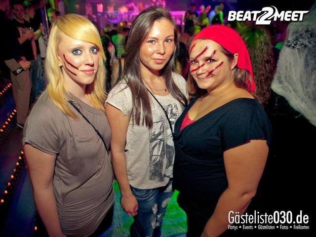 https://www.gaesteliste030.de/Partyfoto #227 Kontrast Discothek Berlin vom 27.10.2012