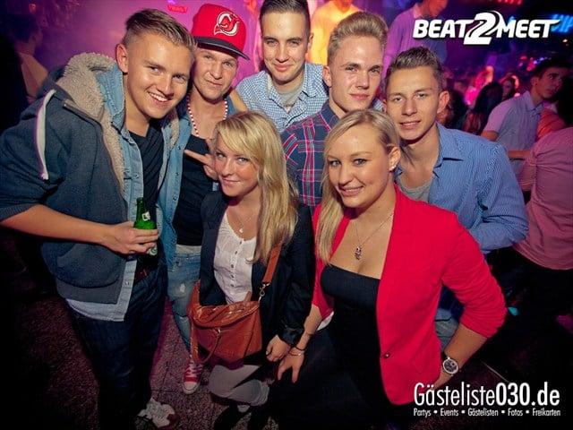 https://www.gaesteliste030.de/Partyfoto #162 Kontrast Discothek Berlin vom 27.10.2012