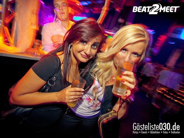 https://www.gaesteliste030.de/Partyfoto #211 Kontrast Discothek Berlin vom 27.10.2012