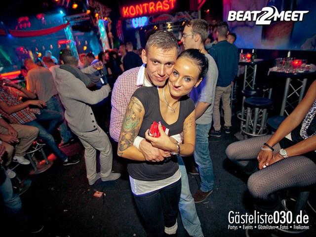 https://www.gaesteliste030.de/Partyfoto #197 Kontrast Discothek Berlin vom 27.10.2012