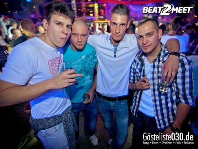 https://www.gaesteliste030.de/Partyfoto #84 Kontrast Discothek Berlin vom 27.10.2012