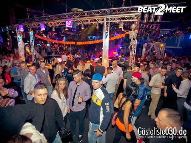 https://www.gaesteliste030.de/Partyfoto #249 Kontrast Discothek Berlin vom 27.10.2012