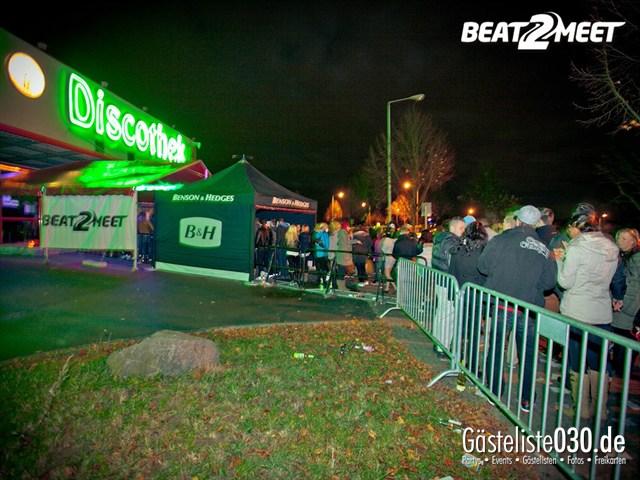 https://www.gaesteliste030.de/Partyfoto #1 Kontrast Discothek Berlin vom 27.10.2012