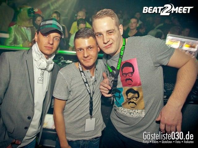 https://www.gaesteliste030.de/Partyfoto #235 Kontrast Discothek Berlin vom 27.10.2012