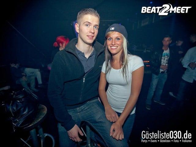 https://www.gaesteliste030.de/Partyfoto #59 Kontrast Discothek Berlin vom 27.10.2012