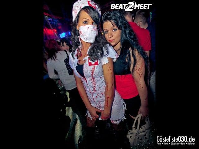 https://www.gaesteliste030.de/Partyfoto #68 Kontrast Discothek Berlin vom 27.10.2012