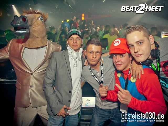 https://www.gaesteliste030.de/Partyfoto #184 Kontrast Discothek Berlin vom 27.10.2012