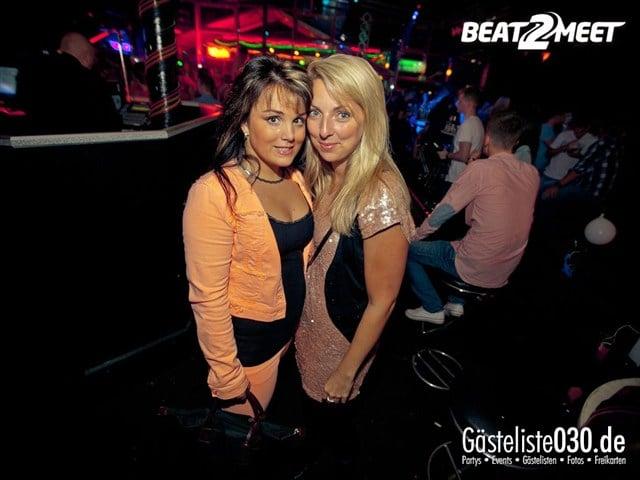 https://www.gaesteliste030.de/Partyfoto #190 Kontrast Discothek Berlin vom 27.10.2012
