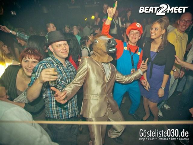 https://www.gaesteliste030.de/Partyfoto #133 Kontrast Discothek Berlin vom 27.10.2012