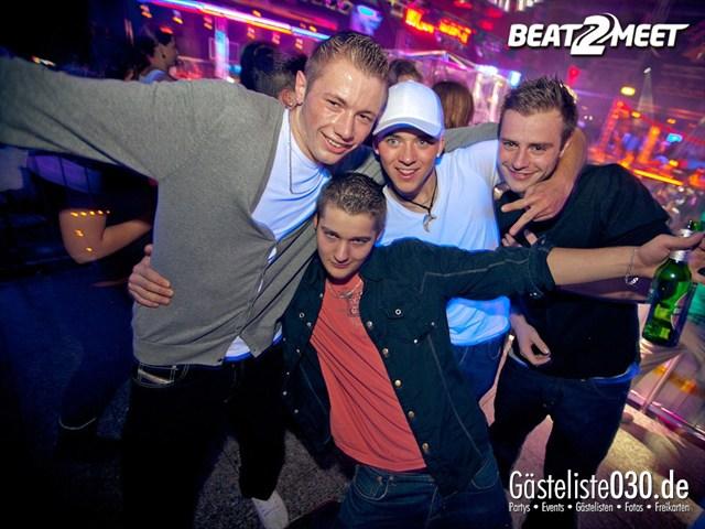 https://www.gaesteliste030.de/Partyfoto #159 Kontrast Discothek Berlin vom 27.10.2012