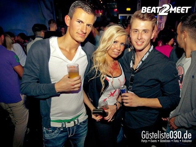 https://www.gaesteliste030.de/Partyfoto #221 Kontrast Discothek Berlin vom 27.10.2012