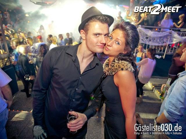 https://www.gaesteliste030.de/Partyfoto #134 Kontrast Discothek Berlin vom 27.10.2012